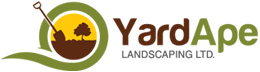Yardape Landscaping Services – Warman Saskatchewan